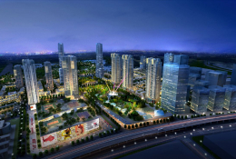 CHUNG CƯ GOLDMARK CITY 138 HỒ TÙNG MẬU