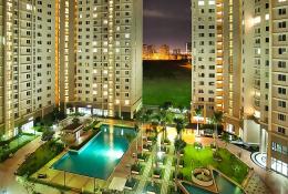 CHUNG CƯ PARK HILL TIME CITY 458 MINH KHAI