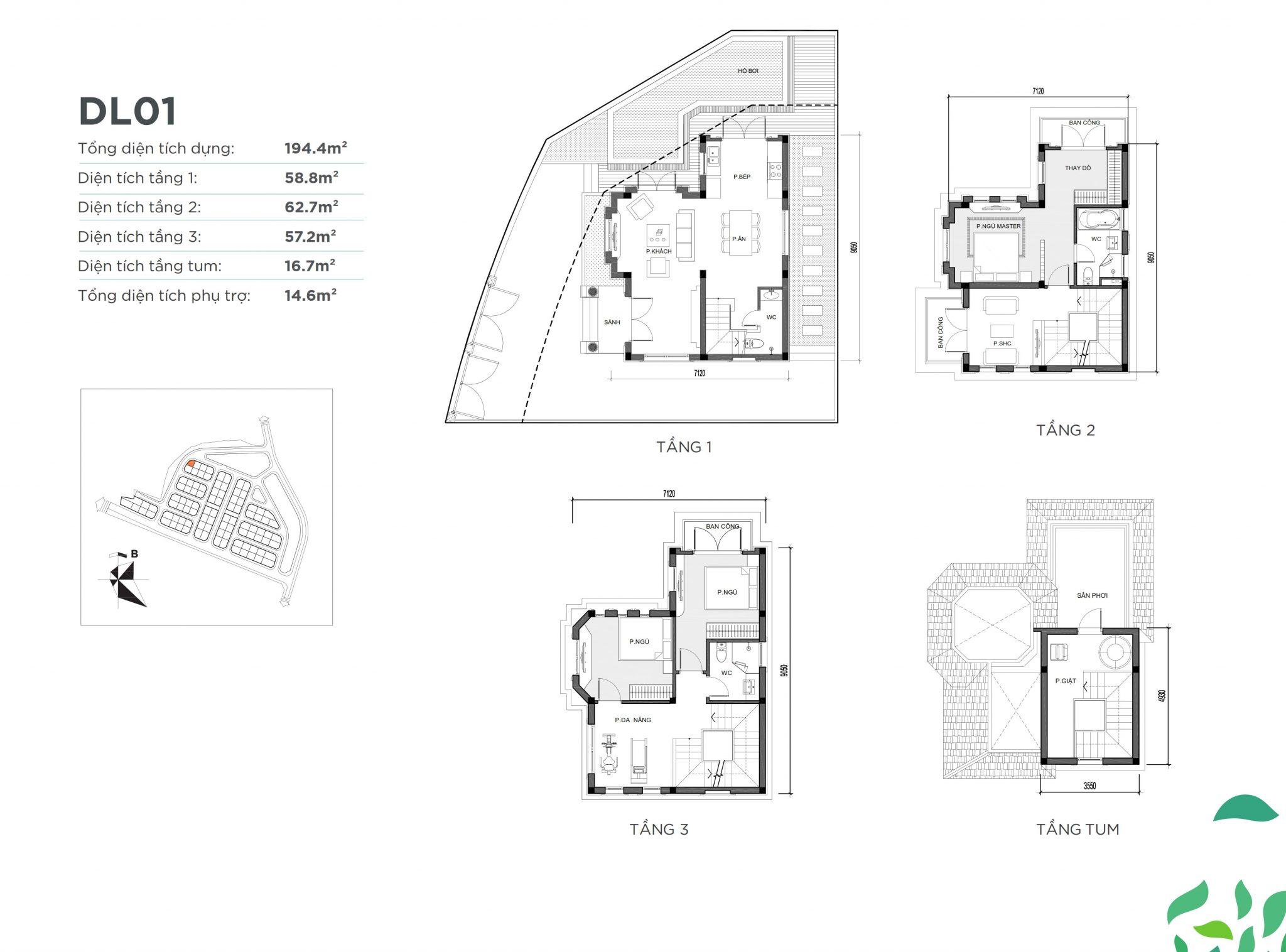 biet-thu-dl01-vinhomes-green-villas