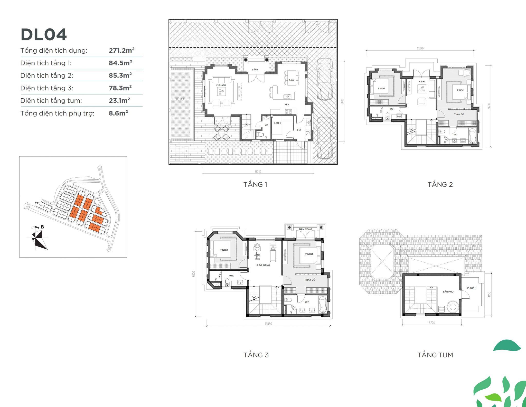 biet-thu-dl04-vinhomes-green-villas