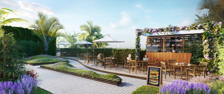 outdoorcoffe-imperia-sky-garden-1500x630