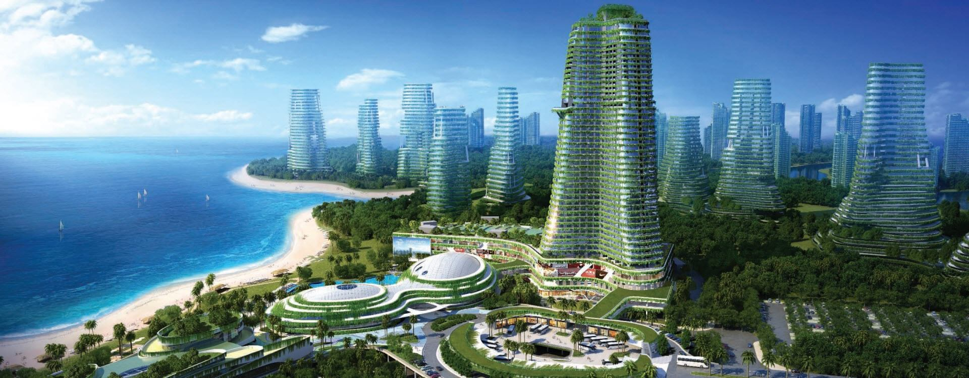 phoi-canh-forest-city-landmark-building