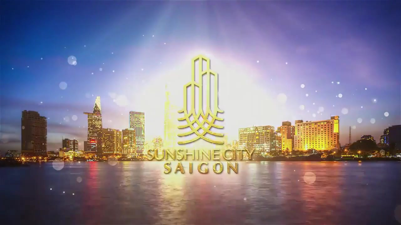 thong-diep-du-an-sunshine-city-sai-gon