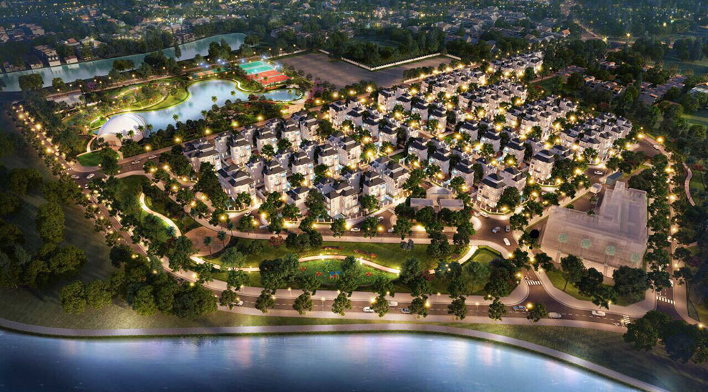vinhomes-green-villas-thumbnail