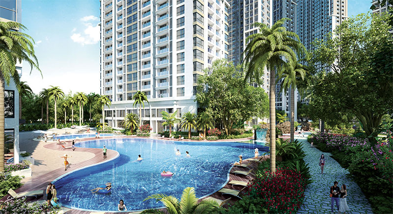 vinhomes-smart-city-co-toi-8-be-boi-chuan-resort